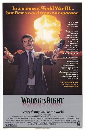 https://static.tvtropes.org/pmwiki/pub/images/wrong_is_right.jpg