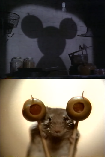 https://static.tvtropes.org/pmwiki/pub/images/wrong_mouse.png
