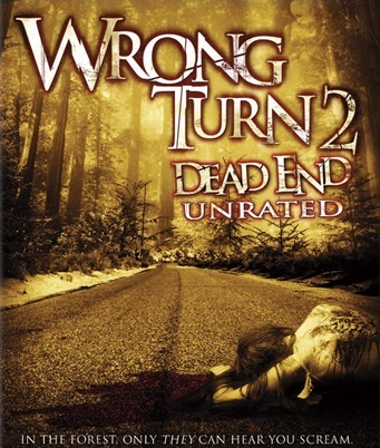 https://static.tvtropes.org/pmwiki/pub/images/wrong_turn_2_dead_end_blu_ray_cover_97_5.jpg