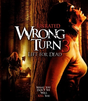 https://static.tvtropes.org/pmwiki/pub/images/wrong_turn_3___left_for_dead_unrated__001_7.jpg