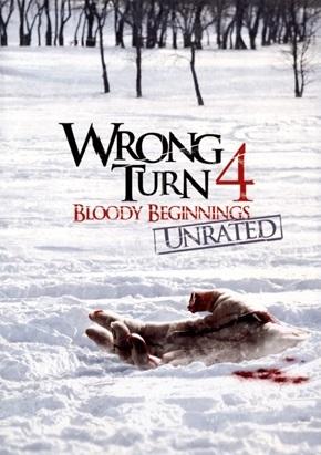 https://static.tvtropes.org/pmwiki/pub/images/wrong_turn_4_bloody_beginnings.jpg