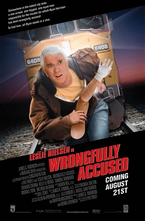 http://static.tvtropes.org/pmwiki/pub/images/wrongfully_accused_poster_6186.jpg