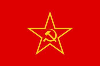 https://static.tvtropes.org/pmwiki/pub/images/wrrf_revised2.png