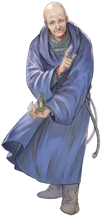 https://static.tvtropes.org/pmwiki/pub/images/wrys_heroes.png