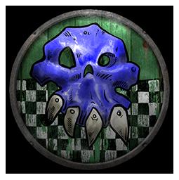 https://static.tvtropes.org/pmwiki/pub/images/wtw_skulltakerzbadge.png