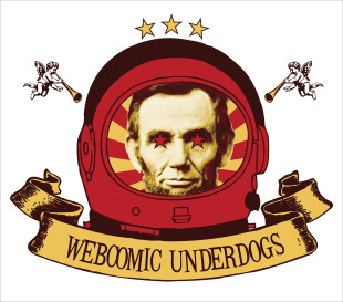 http://static.tvtropes.org/pmwiki/pub/images/wu-space-lincoln-by-martin-with-stroke-310x273_8410.jpg