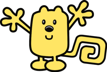 https://static.tvtropes.org/pmwiki/pub/images/wubbzy_1_9.png