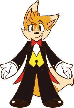 http://static.tvtropes.org/pmwiki/pub/images/wuffle_foxxo_3472.png