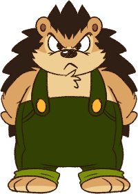 http://static.tvtropes.org/pmwiki/pub/images/wuffle_puipui_4429.png