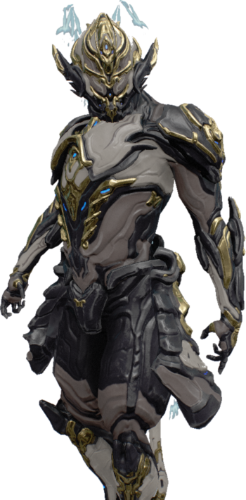 https://static.tvtropes.org/pmwiki/pub/images/wukong_prime.PNG