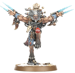 https://static.tvtropes.org/pmwiki/pub/images/wulfen.png