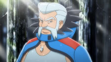 http://static.tvtropes.org/pmwiki/pub/images/wulfric_anime.jpg