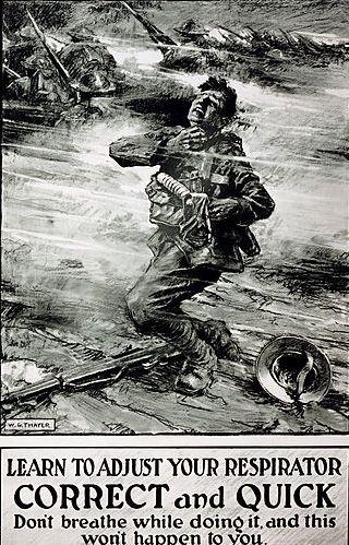https://static.tvtropes.org/pmwiki/pub/images/ww1_gas_mask_info_poster.jpg
