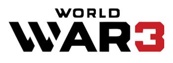 https://static.tvtropes.org/pmwiki/pub/images/ww3.png