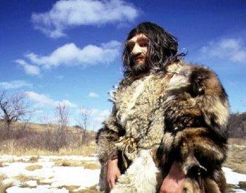 https://static.tvtropes.org/pmwiki/pub/images/wwb_neanderthal.jpg