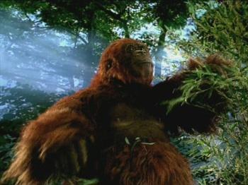 https://static.tvtropes.org/pmwiki/pub/images/wwc_gigantopithecus.jpg