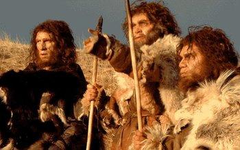 https://static.tvtropes.org/pmwiki/pub/images/wwc_neanderthal.jpg