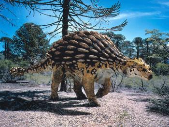 http://static.tvtropes.org/pmwiki/pub/images/wwd_ankylosaurus.jpg