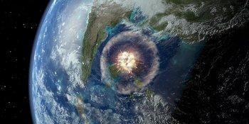http://static.tvtropes.org/pmwiki/pub/images/wwd_asteroid.jpg