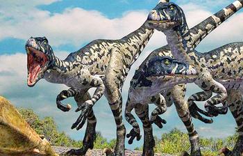 https://static.tvtropes.org/pmwiki/pub/images/wwd_dromaeosaur.jpg