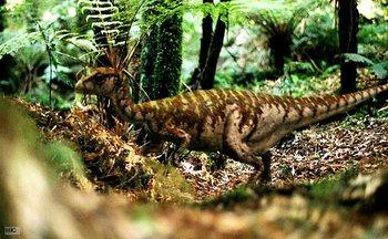 http://static.tvtropes.org/pmwiki/pub/images/wwd_leaellynasaura.jpg