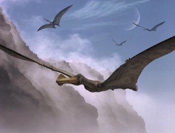 https://static.tvtropes.org/pmwiki/pub/images/wwd_ornithocheirus.jpg