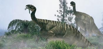 http://static.tvtropes.org/pmwiki/pub/images/wwd_plateosaurus.jpg