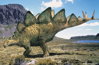 http://static.tvtropes.org/pmwiki/pub/images/wwd_stegosaurus.jpg