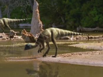 https://static.tvtropes.org/pmwiki/pub/images/wwd_thescelosaurus.jpg