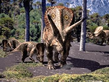 http://static.tvtropes.org/pmwiki/pub/images/wwd_torosaurus.jpg