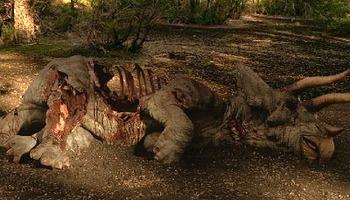 https://static.tvtropes.org/pmwiki/pub/images/wwd_triceratops.jpg