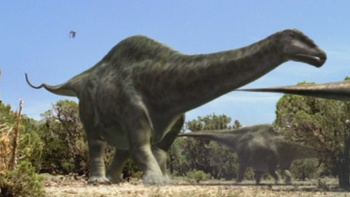 https://static.tvtropes.org/pmwiki/pub/images/wwdapatosaurus.jpg