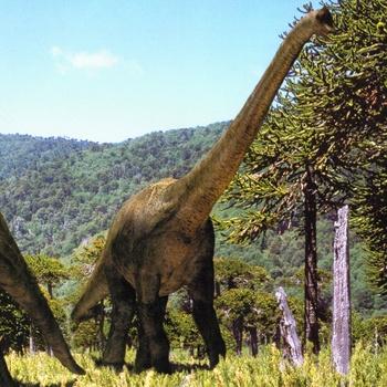 https://static.tvtropes.org/pmwiki/pub/images/wwdbook_brachiosaurus.jpg