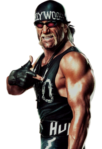 https://static.tvtropes.org/pmwiki/pub/images/wwe2k14_render_hulkhogan_hollywood_12529_512.png