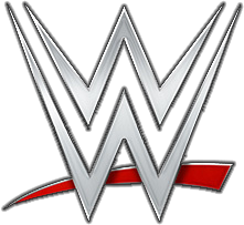 http://static.tvtropes.org/pmwiki/pub/images/wwe_2014_logo_6882.png
