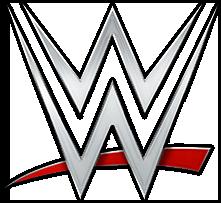 https://static.tvtropes.org/pmwiki/pub/images/wwe_2014_logo_6882.png