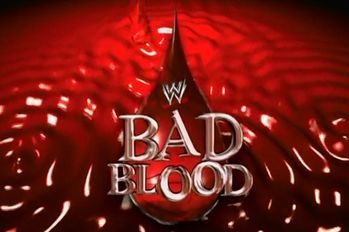 https://static.tvtropes.org/pmwiki/pub/images/wwe_bad_blood_logo.jpg
