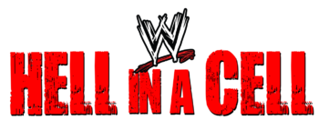 https://static.tvtropes.org/pmwiki/pub/images/wwe_hell_in_a_cell_logo_2010_by_decadeofsmackdownv2_d30pd92_pre.png