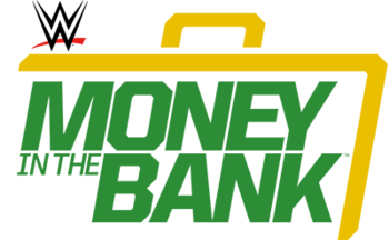 https://static.tvtropes.org/pmwiki/pub/images/wwe_money_in_the_bank_logo.png