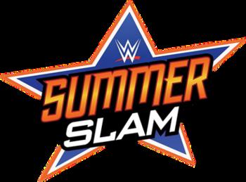 https://static.tvtropes.org/pmwiki/pub/images/wwe_summerslam_logo.png