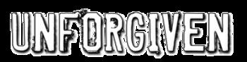 https://static.tvtropes.org/pmwiki/pub/images/wwe_unforgiven_logo.png