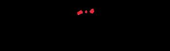 http://static.tvtropes.org/pmwiki/pub/images/wwesslogo2014.png