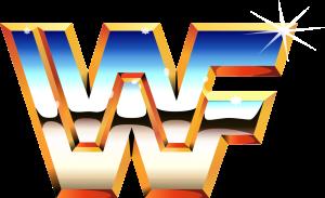 https://static.tvtropes.org/pmwiki/pub/images/wwf_logo.png