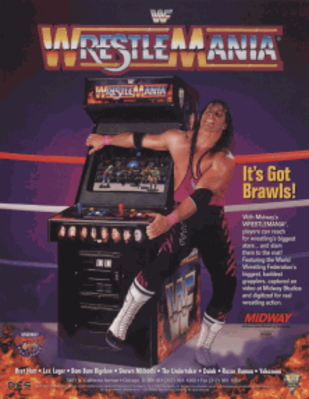 https://static.tvtropes.org/pmwiki/pub/images/wwf_wrestlemania_arcade_flyer_display_image.png