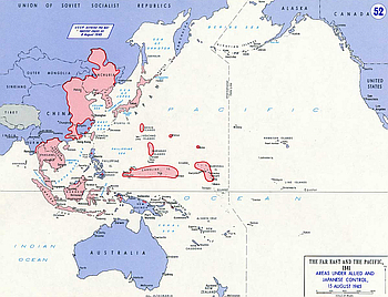 http://static.tvtropes.org/pmwiki/pub/images/wwii_1941_pacific_war_map.jpg