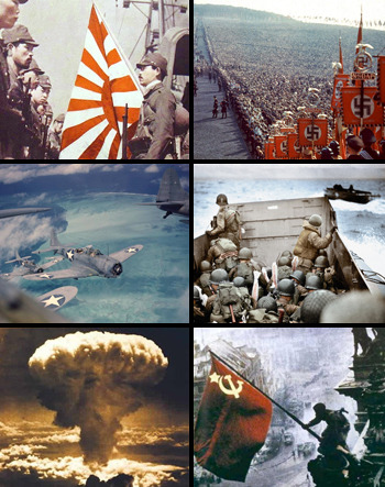 https://static.tvtropes.org/pmwiki/pub/images/wwii_collage3.jpg