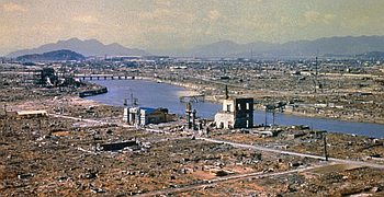 http://static.tvtropes.org/pmwiki/pub/images/wwii_hiroshima_after_the_bomb.jpg