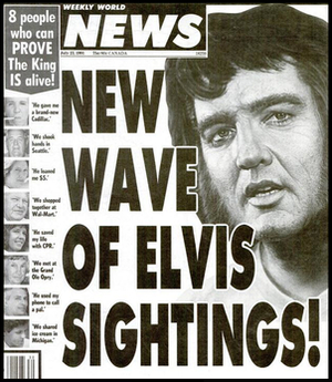 http://static.tvtropes.org/pmwiki/pub/images/wwn_new_wave_of_elvis_sightings.jpg