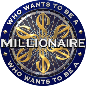 https://static.tvtropes.org/pmwiki/pub/images/wwtbam_us_2020_logo.png