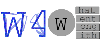 http://static.tvtropes.org/pmwiki/pub/images/wwww_symbol_4755.png